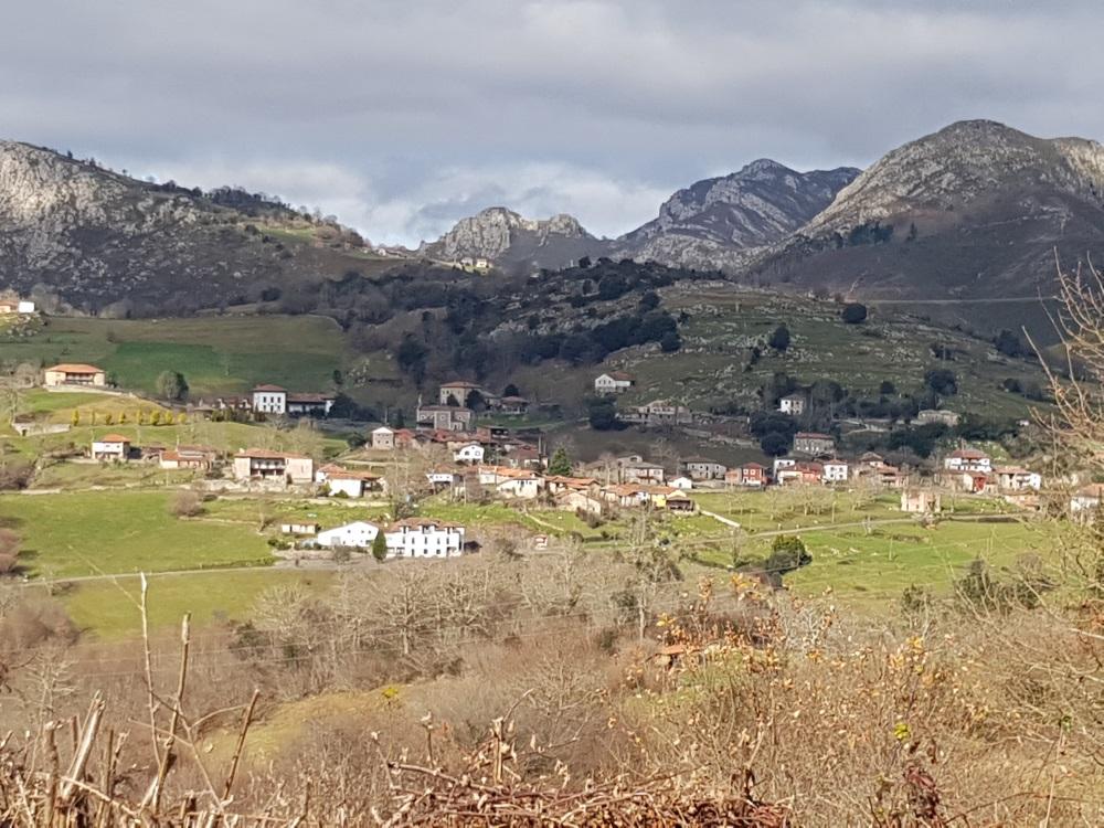 Hotel Cangas de Onis, Hotel Covadonga, Hotel Picos de Europa,  Alojamieno Cangas de Onis, Alojamiento  covadonga, camping Picos de Europa , los lagos de covadonga